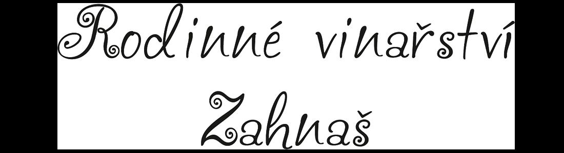 zahnas_png.png
